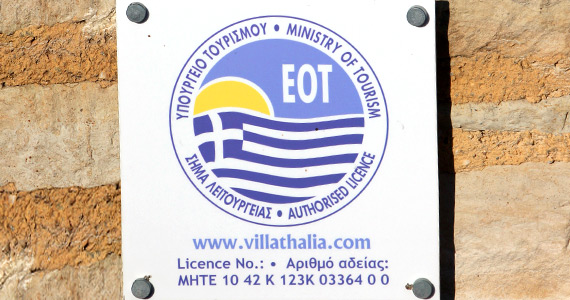 villa-thalia-crete-greece-licensed